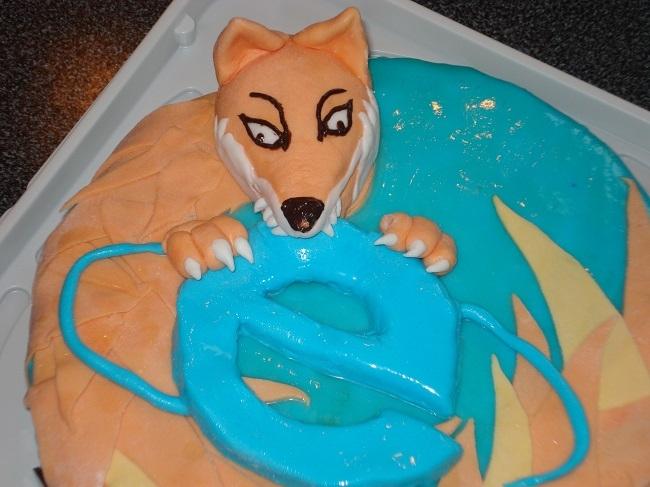 Торты дизайн торты торт в виде